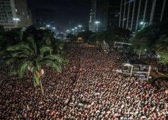 Virada Cultural: os altos e baixos de uma festa que quer ser grande