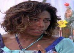 Gloria Maria rebate Maisa: 'Não pedi para ir ao seu programa'