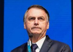 Prefeito de Dallas recusa-se a dar as boas vindas a Bolsonaro
