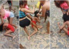 Espancamento e assassinato de jovem no interior do Ceará foi motivado por disputa entre facções