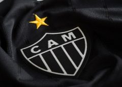 Atlético-MG aposta na volta de Cazares para melhorar produção ofensiva