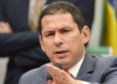 Presidente de comissão da reforma: 'Guedes precisa de choque de humildade'