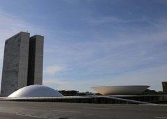 Congresso Nacional gasta R$ 10,8 bilhões por ano