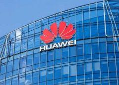Huawei é excluída da SD Association e isso pode afetar futuros produtos; Entenda