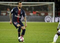 Daniel Alves, sobre permanência de Neymar: 'Creio que fica no PSG'
