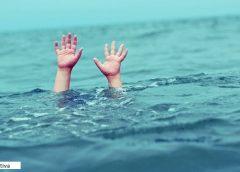 Menino de 3 anos morre afogado em rio durante passeio com família em Campos Sales, no interior do Ceará