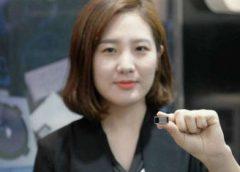Galaxy Note 10 não deve ter câmera com zoom de 5x da Samsung