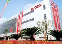 MicroSD de 1 TB da SanDisk chega ao mercado custando mais que um smartphone