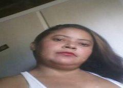 Mulher é morta a facadas dentro de casa em Ocara, interior do Ceará
