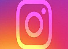 Instagram fora do ar? Aplicativo está instável na versão mobile e web