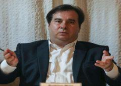 'Covardia sem precedentes', diz Maia sobre demissões no BNDES