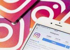 Instagram facilita processo de recuperação de contas