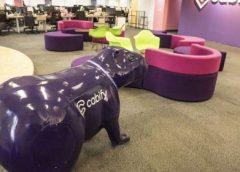 Cabify vai investir US$ 20 mi em novo plano de expansão para o Brasil
