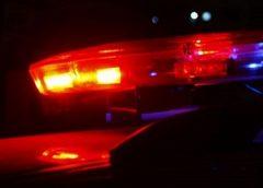 Polícia desarticula grupo suspeito de roubar mais de 50 veículos