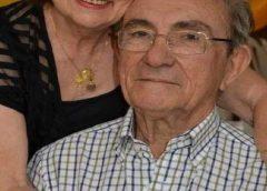 Morre Dr. José Marcondes, ex-prefeito de Mauriti e um dos fundadores do Hospital São Vicente