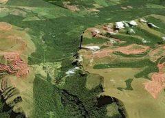 Esta paisagem brasileira pode ser a mais antiga do planeta – intacta há 70 milhões de anos
