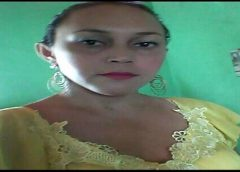 Suspeito de matar ex-companheira e ex-sogra a facadas é preso em fazenda no Ceará