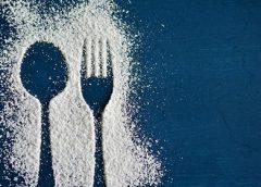 Estudo: açúcar pode ser usado na criação de materiais quase indestrutíveis