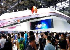 Huawei pede que chineses não comprem produtos da marca só por patriotismo