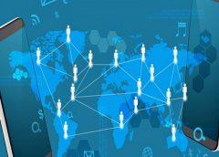 Mercosul está perto de anunciar fim do roaming internacional