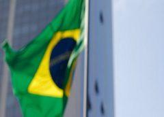 Diplomatas do Brasil foram alvos de grupo cibercriminoso de espionagem