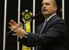 Ministro contradiz Bolsonaro e prevê mais 4,2 mil pontos com radar no País
