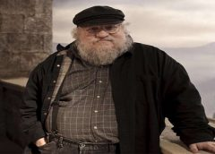 George R.R. Martin revela detalhes importantes do spin-off de Game of Thrones