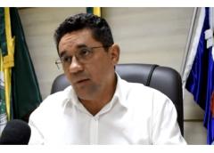 Municípios do Cariri Oriental podem perder investimentos para Aterro Sanitário