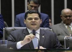 Senado prevê votar reforma da Previdência em setembro
