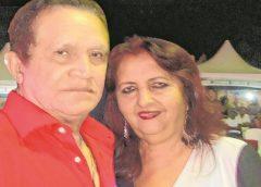 Mulher de prefeito recepcionava pacientes em consultório onde abusos ocorreram, contam vítimas