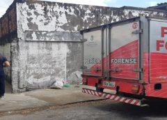 Mecânico é morto com golpes de faca dentro de casa em Fortaleza