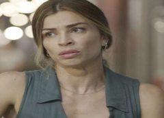 """""""Sucesso"""": Paloma tira satisfações com Ramon sobre traição"""