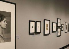 São Paulo recebe exposição inédita do artista norte-americano Man Ray