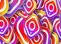 Qualquer usuário do Instagram poderá criar filtros personalizados
