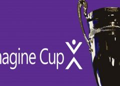 Microsoft anuncia abertura das inscrições para a Imagine Cup 2020