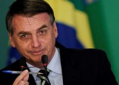 Bolsonaro: Caixa fará anúncio histórico sobre crédito imobiliário na terça