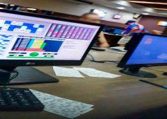 Bingo perde liminar que autorizava atividades e funciona irregularmente há duas semanas em Fortaleza