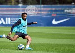 Rádio: após Neymar se queixar com elenco por baixa proposta, PSG dá ultimato ao Barcelona