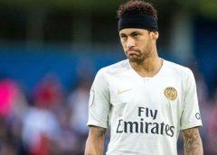 Neymar: staff do brasileiro vê tempo acabando e já teme que Paris Saint-Germain não o libere, diz jornal