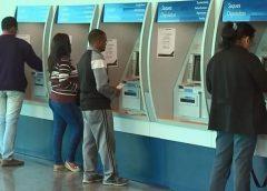 Caixa e BB começam a pagar cotas do Fundo PIS-Pasep nesta segunda-feira