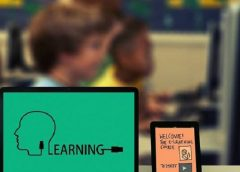 Tecnologia em sala de aula é um caminho sem volta