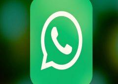 WhatsApp não 'funcionará sem internet'; entenda a confusão