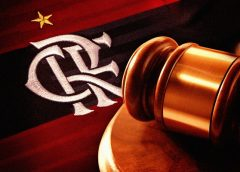 Torcedores entram na Justiça contra o Flamengo por causa de prioridades na venda de ingressos