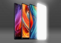 Xiaomi Mi Mix 4 aparece em vazamento com câmera de 100 MP
