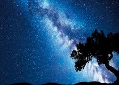 Australianos estão perto de estudar as primeiras estrelas