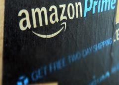 Amazon Prime chega ao Brasil: frete grátis ilimitado e Vídeo por R$ 9,90