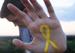 Por conscientização, Câmara realiza simpósio de prevenção ao suicídio