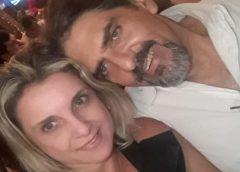 Justiça nega pedido de prisão temporária de advogado suspeito de matar empresária em Fortaleza