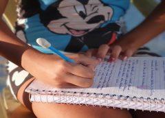 Escolas de Sobral, no Ceará, registram seis casos de violência sexual só neste ano; professores e funcionários são suspeitos