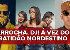 Brega-funk: audiência do ritmo mais que dobra em 2019; veja hits e cantores campeões do streaming